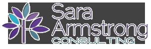 SGA Consulting